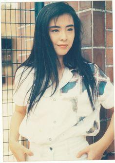 Hong Kong Fashion, Hong Kong Movie, Chun Li, Walled City, Aesthetics, Film, People, Model, Beauty