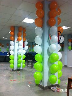 Birthdayorganizers is the best Balloon Decorators in Delhi, Noida, Gurgaon, Faridabad and providing top Balloon Decoration for Birthday Party in NCR Region. Get the best Balloon Decorators at the best price. Contact us today or Call 98710 09325 Independence Day Theme, Independence Day Activities, Independence Day Decoration, 15 August Independence Day, Independence Day Wallpaper, India Independence, Fish Crafts, Craft Stick Crafts, Crafts For Kids