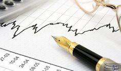 تراجُع السندات الدولارية السيادية لقطر لأقل مستوى لها منذ آذار: تراجعت السندات الدولارية السيادية لقطر استحقاق 2026 لأقل مستوى منذ مارس/…