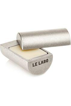 Instructions for use: Massage a small amount onto your pulse points for a lasting scent 4g/ 0.14fl.oz. Ingredients: HYDROGENATED SOYBEAN OIL, PUNICA GRANATUM (POMEGRANATE) STEROLS, FRAGRANCE (PARFUM), PRUNUS AMYGDALUS DULCIS (SWEET ALMOND) OIL, BUTYROSPERMUM PARKiI, COCOS NUCIFERA (COCONUT) OIL, EUPHORBIA CERIFERA (CANDELILLA) WAX, COPERNICIA CERIFERA (CARNAUBA) WAX, BUTYLPHENYL METHYLPROPIONAL, ALPHA-ISOMETHYL IONONE, BENZYL ALCOHOL, BENZYL BENZOATE, BENZYL SALICYLATE, CINNAMAL, CINNAMYL…