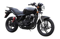 honda cr250r motorcycle service repair manual download