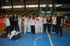 Almeirim 2011/12