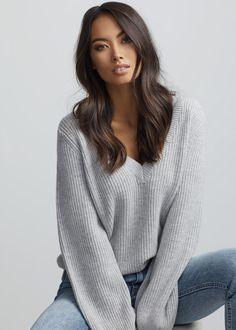 ae7c94873b 17 Best Kookai Wool Week 2018 images