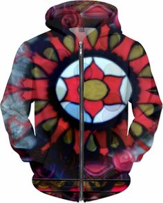 Check out my new product https://www.rageon.com/products/red-royal-mandala-by-wbk?aff=B5WO on RageOn!