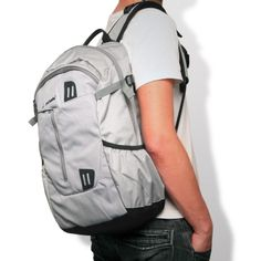 Would totally love to get a Pacsafe backpack ;]