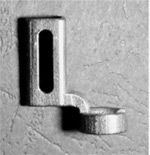 Westalee Ruler Foot Starter Set - High Shank