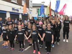 CARNIVAL PROCESSION TIME Carnival, Basketball Court, Sports, Free, Hs Sports, Carnavals, Sport