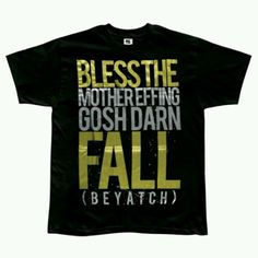 Blessthefall i want this shirt so bad. SOMEONE GET ME THIS SHIRT!!!