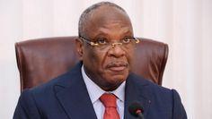 Actualité Afrique - RFI