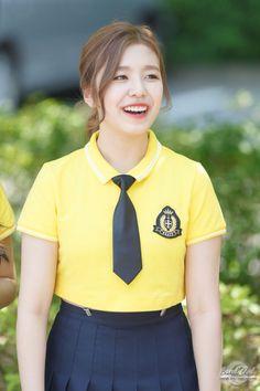 [160521] Berry Good(베리굿) 데뷔 2주년 기념 미니 팬미팅 직찍 26pics By 반창꼬