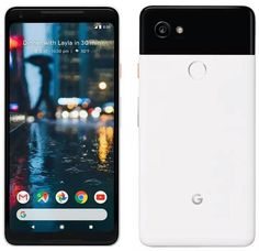 24 Best Huawei Mobiles images | Smartphone, Mobiles, Cell