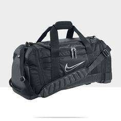 Nike Max Air Ultimatum (Medium) Duffle Bag Hermes Bags 0a83e28675115