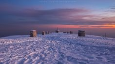 Sacrario Monte Grappa by Marco_Florian. Head over to http://ift.tt/1oBwrWn to sign up for a free e-book!
