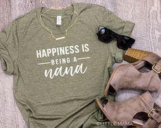 ANVIL Nouveau Mode Femme T-shirt basique Doux Col V Femme Casual T-shirt en coton Top
