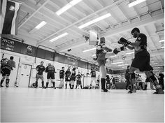 Muay Thai & Martial Arts - Mike Miles is the original Muay Thai gym in Calgary, cardio kickboxing classes & best Mma Gym in Calgary. We have over 35 classes. Muay Thai Workouts, Muay Thai Gym, Krav Maga Kids, Learn Krav Maga, Krav Maga Techniques, Self Defense Techniques, Muay Thai Martial Arts, Mixed Martial Arts, Boxing Training
