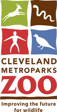 Visit Cleveland Metroparks Zoo for a day of wildlife, learning & fun! Find out why Cleveland Metroparks Zoo is one of the top things to do in Cleveland. Cleveland Zoo, Cleveland Rocks, Cleveland Metroparks, The Buckeye State, Memorial Weekend, Zoo Animals, Special Needs, Summer Fun, Summer Days