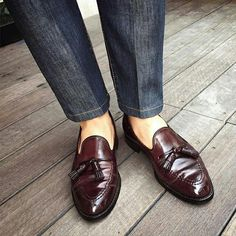 @ys_shoes