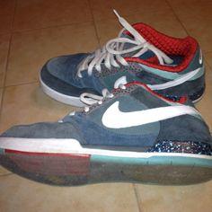 Zapatos Nike Sb Amazon