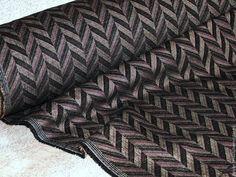 Купить Carnet de moda жаккард вискоза/шелк, Италия - комбинированный, итальянские ткани, шью на заказ