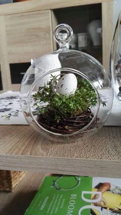 Wielkanocne jajo ;-)