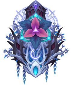 Warcraft Art, World Of Warcraft, Wow Elf, Blood Elf, Wow Video, Magic Design, Night Elf, Heroes Of The Storm, Weapon Concept Art