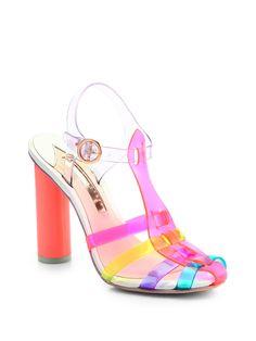 sophia-webster-pink-multi-rosa-jelly-tstrap-sandals-product-1-14796359-331873427.jpeg (2000×2667)