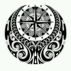 Trendy Ideas Tattoo Designs Geometric Behance maori tattoos - maori tattoos women - m Maori Designs, Tribal Tattoo Designs, Stammestattoo Designs, Geometric Art Tattoo, Polynesian Tattoo Designs, Tribal Arm Tattoos, Forearm Tattoos, Geometric Designs, Cross Tattoos