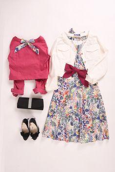 Mini Skirts, Princess, Fashion, Moda, Fashion Styles, Mini Skirt, Fashion Illustrations, Fashion Models, Princesses