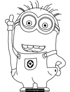 despicable-me-minion-coloring-page-for-kids