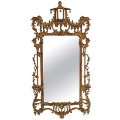 45 Best Mirrors Images Mirror Chinoiserie Chinoiserie Chic