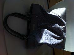 My new purse!