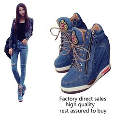 women's boots footwear winter fur snow boots shoes for women woman zapatos mujer woman's shoe felt Ankle  Short boots drop ship
