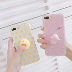 20 Awesome Phone Case Wallet Iphone 7 Plus Phone Case That Sticks To Anything 20 fantastische Telefon-Kasten-Geldbörse Iphone 7 plus Telefon-Kasten, der an allem … Iphone 7 Phone Cases, Floral Iphone Case, Phone Covers, Cute Cases, Cute Phone Cases, Capas Iphone 6, Kawaii Phone Case, Aesthetic Phone Case, Accessoires Iphone