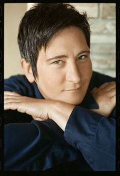 K D Lang Masculinity is celebrated as strength and holds power. Femininity does not.