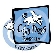 City Dogs Rescue & City Kitties saves adoptable cats and dogs from high-kill and overcrowded shelters and adopts them to loving homes in the Washington, DC area with the help of fosters.
