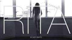RITA By Ger Riarte - Beta on Vimeo