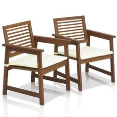 These outdoor series bring the relaxed lifestyle from the tropical islands to your backyard. This series include armchairs, bench, coffee table, footstool and flower boxes. You can complete the look with a whole set, or simply pick one or two to add to your existing settings. Whether you want to enjoy a cup of coffee with your loved ones while watching the sun set, or read a book alone in a free sunny afternoon, this manufacturer provides the perfect product to fit your needs and fit on your…