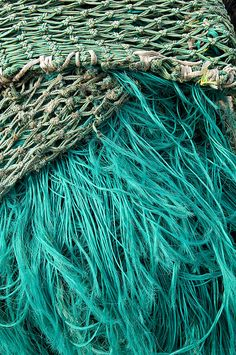 Montauk fish nets     #fishing  Click the on the pic for more info.  http://www.bamboonets.com
