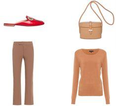 calça de alfaiataria, moda, estilo, tendência, item da semana, looks, tailored pants, item of the week, fashion, style, inspiration, trend, outfits