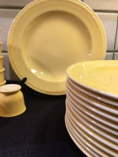 Bap, Plates, Tableware, Licence Plates, Plate, Dinnerware, Dishes, Dish, Place Settings