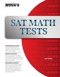 Hixamstudies edexcel maths s1 textbook textbook hixamstudies4u hixamstudies sat math tests prep course fandeluxe Images