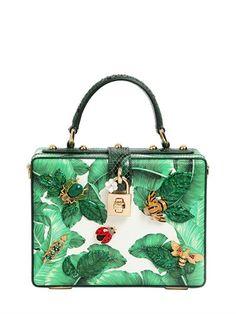 356 Best ~Käekotid~ images   Purses, bags, Purses, Beautiful
