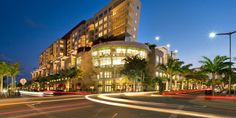 Immersed in the epicenter of Midtown Miami is sophisticated city living that is Midblock