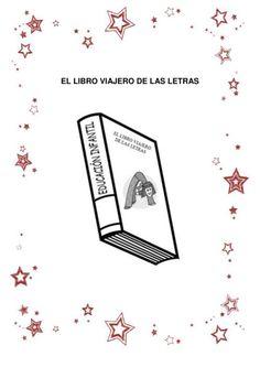 libro viajero-1