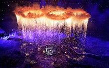 Olympics live, Closing Ceremony live