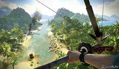 Far Cry 3  https://www.durmaplay.com/oyun/far-cry-3/resim-galerisi