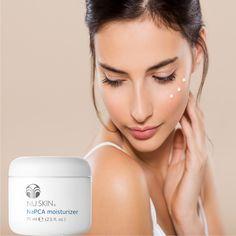 Coconut Oil Face Moisturizer, Best Drugstore Tinted Moisturizer, Nars Tinted Moisturiser, Homemade Facial Moisturizer, Moisturizer For Oily Skin, Glossier Moisturizer, Nu Skin, Moisturizer For Combination Skin, Dry Skin On Face
