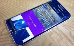 Thay màn hình Samsung S7 Edge chính hãng ở đâu tại TP HCM. FASTCARE đảm bảo linh kiện chính hãng 100%, thay lấy ngay trong ngày. Bảo hành dài hạn