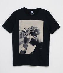 R$ 39,90 Camisetas Masculinas: Básica e Estampada - Lojas Renner