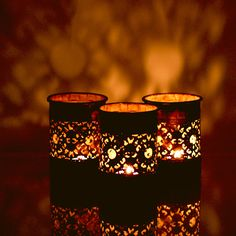 original_moroccan-candle-tea-light-holder-lantern.jpg (899×900)